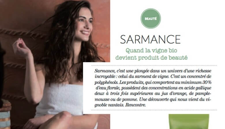 magazine-urbanne-sarmance