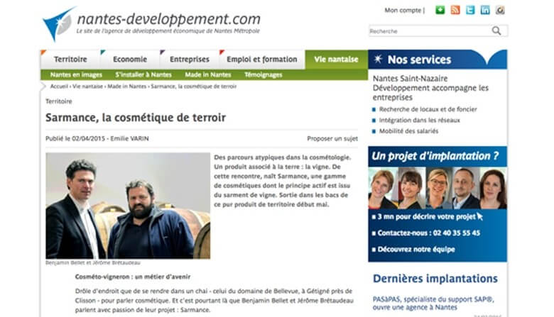merci-a-nantes-developpement