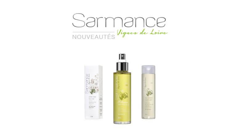 nouveaux_produits_sarmance