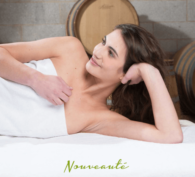 sarmancemassage