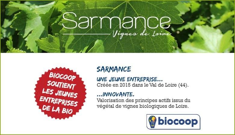 BiocoopArticle6