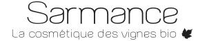 Sarmance